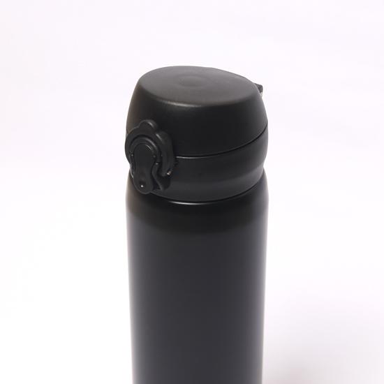 Tumbler Print UV Tipe Niagara